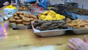 תמונה משוק לוינסקי בתל אביב
